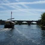 Pont de Bergerac