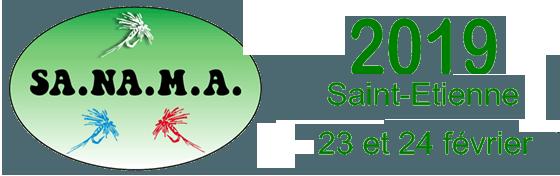 bandeau-SANAMA-2019
