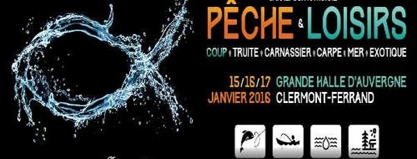 Carrefour-National-Peche-Loisirs-du-15-au-17-janvier-2016-a-la-Grande-Halle-d'Auvergne